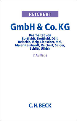 Cover: https://exlibris.azureedge.net/covers/9783/4066/5155/7/9783406651557xl.jpg