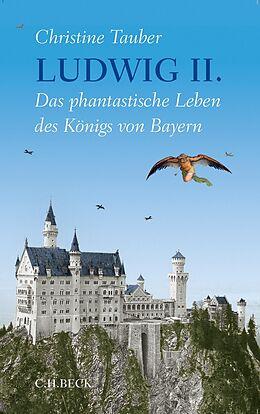 Cover: https://exlibris.azureedge.net/covers/9783/4066/5198/4/9783406651984xl.jpg