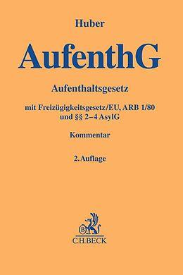 Cover: https://exlibris.azureedge.net/covers/9783/4066/5231/8/9783406652318xl.jpg
