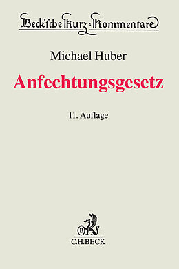 Cover: https://exlibris.azureedge.net/covers/9783/4066/5235/6/9783406652356xl.jpg