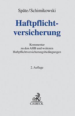 Cover: https://exlibris.azureedge.net/covers/9783/4066/5250/9/9783406652509xl.jpg