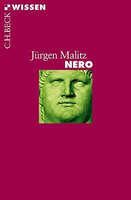 E-Book (pdf) Nero von Jürgen Malitz