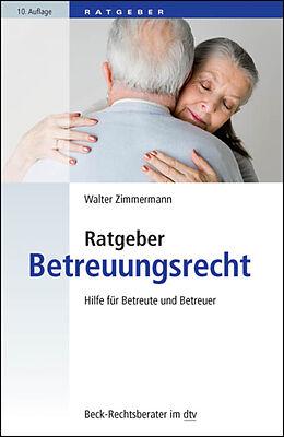 Cover: https://exlibris.azureedge.net/covers/9783/4066/5356/8/9783406653568xl.jpg