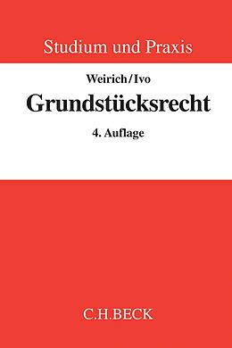 Cover: https://exlibris.azureedge.net/covers/9783/4066/5432/9/9783406654329xl.jpg