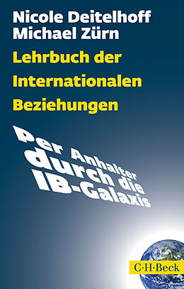 Cover: https://exlibris.azureedge.net/covers/9783/4066/5440/4/9783406654404xl.jpg