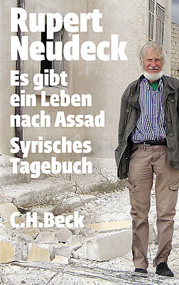 Cover: https://exlibris.azureedge.net/covers/9783/4066/5444/2/9783406654442xl.jpg