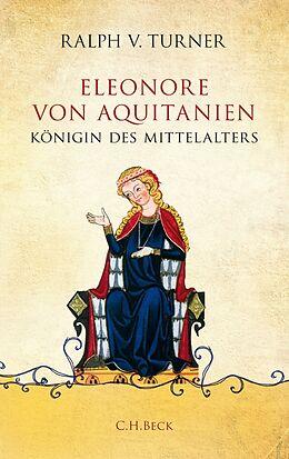 Cover: https://exlibris.azureedge.net/covers/9783/4066/5459/6/9783406654596xl.jpg