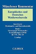Cover: https://exlibris.azureedge.net/covers/9783/4066/5462/6/9783406654626xl.jpg