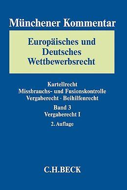 Cover: https://exlibris.azureedge.net/covers/9783/4066/5463/3/9783406654633xl.jpg