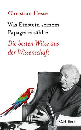 Cover: https://exlibris.azureedge.net/covers/9783/4066/5495/4/9783406654954xl.jpg