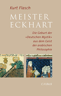 Cover: https://exlibris.azureedge.net/covers/9783/4066/5514/2/9783406655142xl.jpg