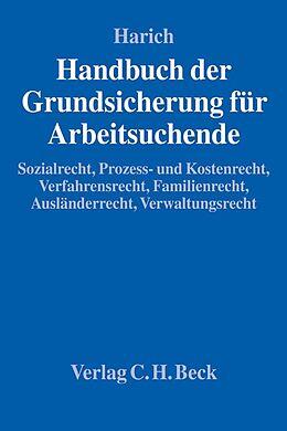 Cover: https://exlibris.azureedge.net/covers/9783/4066/5521/0/9783406655210xl.jpg