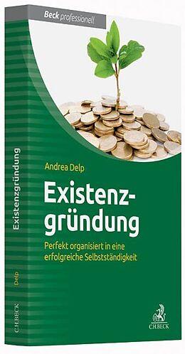 Cover: https://exlibris.azureedge.net/covers/9783/4066/5529/6/9783406655296xl.jpg