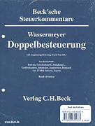 Cover: https://exlibris.azureedge.net/covers/9783/4066/5567/8/9783406655678xl.jpg