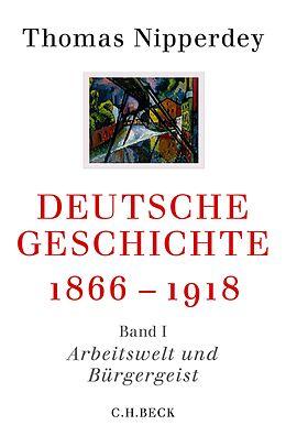 Cover: https://exlibris.azureedge.net/covers/9783/4066/5578/4/9783406655784xl.jpg
