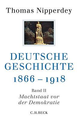 Cover: https://exlibris.azureedge.net/covers/9783/4066/5579/1/9783406655791xl.jpg