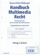Cover: https://exlibris.azureedge.net/covers/9783/4066/5597/5/9783406655975xl.jpg