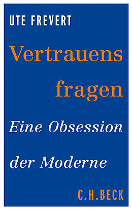 Cover: https://exlibris.azureedge.net/covers/9783/4066/5609/5/9783406656095xl.jpg