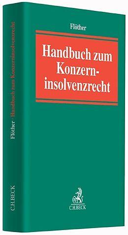 Cover: https://exlibris.azureedge.net/covers/9783/4066/5619/4/9783406656194xl.jpg