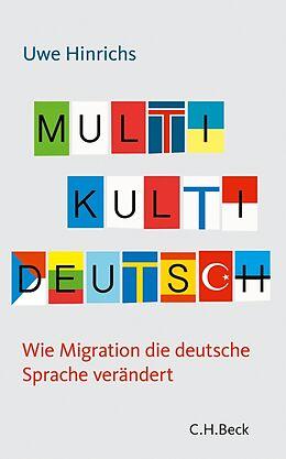 Cover: https://exlibris.azureedge.net/covers/9783/4066/5630/9/9783406656309xl.jpg