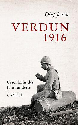 Cover: https://exlibris.azureedge.net/covers/9783/4066/5826/6/9783406658266xl.jpg