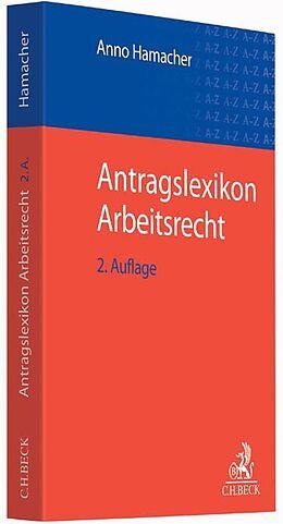 Cover: https://exlibris.azureedge.net/covers/9783/4066/5865/5/9783406658655xl.jpg