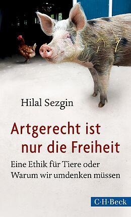 Cover: https://exlibris.azureedge.net/covers/9783/4066/5905/8/9783406659058xl.jpg