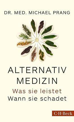 Cover: https://exlibris.azureedge.net/covers/9783/4066/5935/5/9783406659355xl.jpg