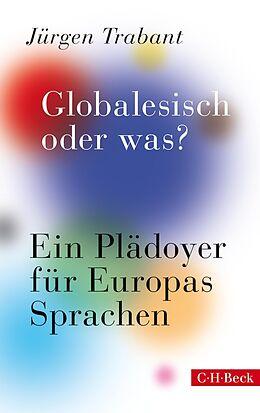 Cover: https://exlibris.azureedge.net/covers/9783/4066/5991/1/9783406659911xl.jpg
