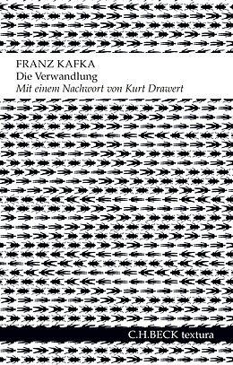 Cover: https://exlibris.azureedge.net/covers/9783/4066/5992/8/9783406659928xl.jpg