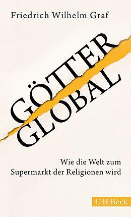 Cover: https://exlibris.azureedge.net/covers/9783/4066/6024/5/9783406660245xl.jpg