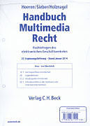 Cover: https://exlibris.azureedge.net/covers/9783/4066/6112/9/9783406661129xl.jpg