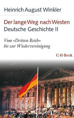 Cover: https://exlibris.azureedge.net/covers/9783/4066/6141/9/9783406661419xl.jpg