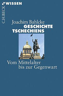 Cover: https://exlibris.azureedge.net/covers/9783/4066/6180/8/9783406661808xl.jpg