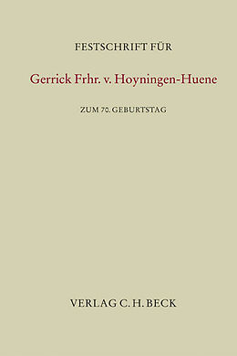 Cover: https://exlibris.azureedge.net/covers/9783/4066/6200/3/9783406662003xl.jpg