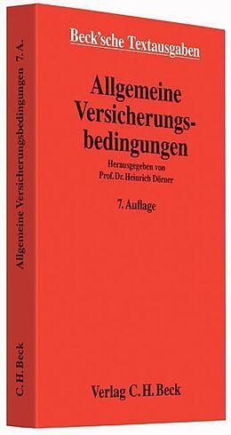 Cover: https://exlibris.azureedge.net/covers/9783/4066/6201/0/9783406662010xl.jpg