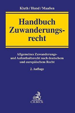 Cover: https://exlibris.azureedge.net/covers/9783/4066/6218/8/9783406662188xl.jpg