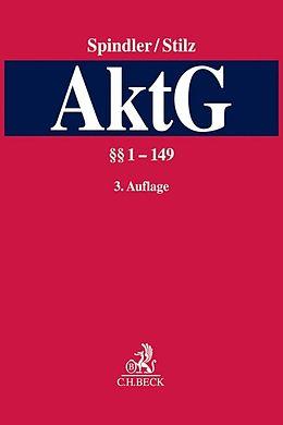 Cover: https://exlibris.azureedge.net/covers/9783/4066/6243/0/9783406662430xl.jpg