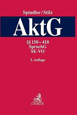 Cover: https://exlibris.azureedge.net/covers/9783/4066/6244/7/9783406662447xl.jpg