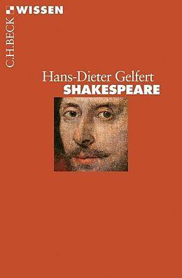 Cover: https://exlibris.azureedge.net/covers/9783/4066/6377/2/9783406663772xl.jpg
