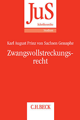Cover: https://exlibris.azureedge.net/covers/9783/4066/6412/0/9783406664120xl.jpg
