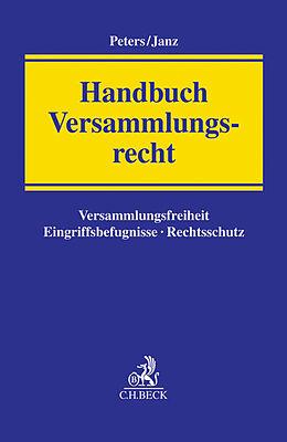 Cover: https://exlibris.azureedge.net/covers/9783/4066/6415/1/9783406664151xl.jpg