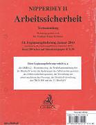 Cover: https://exlibris.azureedge.net/covers/9783/4066/6421/2/9783406664212xl.jpg