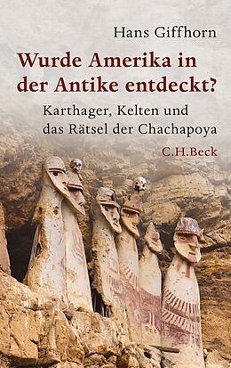 Cover: https://exlibris.azureedge.net/covers/9783/4066/6489/2/9783406664892xl.jpg