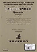 Cover: https://exlibris.azureedge.net/covers/9783/4066/6535/6/9783406665356xl.jpg