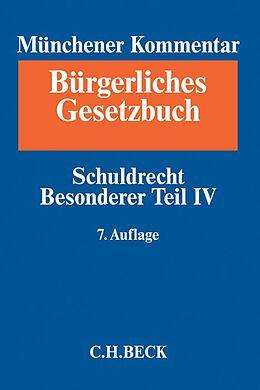 Cover: https://exlibris.azureedge.net/covers/9783/4066/6545/5/9783406665455xl.jpg