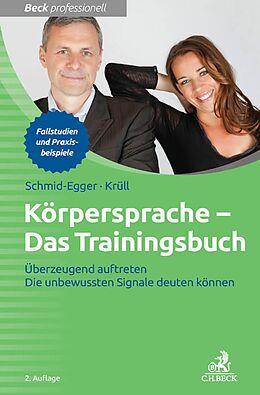 Cover: https://exlibris.azureedge.net/covers/9783/4066/6553/0/9783406665530xl.jpg