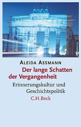 Cover: https://exlibris.azureedge.net/covers/9783/4066/6650/6/9783406666506xl.jpg