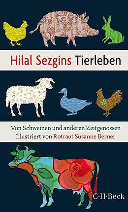 Cover: https://exlibris.azureedge.net/covers/9783/4066/6659/9/9783406666599xl.jpg