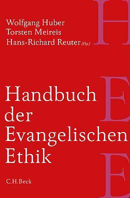 Cover: https://exlibris.azureedge.net/covers/9783/4066/6660/5/9783406666605xl.jpg